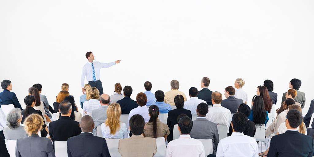 event-marketing-seated-auditorium
